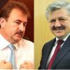 Хто такий Захарченко, якщо міліцією керує якийсь Сівкович? Або дещо про тупість