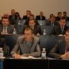 Про Євромайдан, як Новітню Січ, сесію міської ради