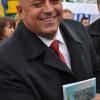 """На Хмельниччині Януковича і Ядуху внесли до """"чорної книги катів"""""""