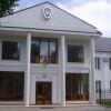 Прокуратура області взялася за ради, які ухвалили рішення про відставку уряду Азарова