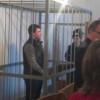 Одному з ключових свідків у справі Червонюка радили відмовитися від свідчень