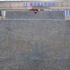 У Хмельницькому знесли три пам'ятники Леніна – ФОТО, ВІДЕО (Оновлено)