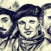 У Хмельницькому зведуть пам'ятник Героям Майдану на місці ката Затонського