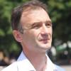 Кандидатура депутата Адамського погоджена на посаду заступника голови Хмельницької облради