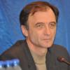 Бютівця Адамського обрали першим заступником голови Хмельницької облради – ФОТО