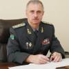 Міноборони України очолив вихідець з Хмельниччини