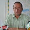 За пост губернатора Хмельниччини побориться бютівець Лесков (Оновлено)