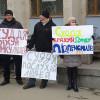 Господарський суд області залишився вірним міській раді, а не підприємцям