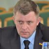 """Екс-""""фронтовик"""" став заступником голови облради – ФОТО"""