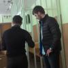 """Прокурор і захист потерпілих відмовилися від """"посадки"""" Червонюка під варту"""