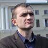 """Олександр Симчишин: """"Переконаний: всі ми проходимо духовне очищення від імперського рабського накипу і наскільки швидко ми це зробимо залежить від нас"""""""