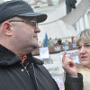 Прус призначив нових заступників, двоє з них – лідери місцевого Майдану