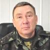 """Воєнком Присяжнюк: """"Нині гріх казати, що армії не допомагають. Навпаки — пересічні люди через смски перераховують гроші на Міноборону"""""""