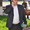 Пролюстрований Кальніченко придумав, як подолати корупцію при новій владі: взяв – в тюрму! – ВІДЕО, ФОТО