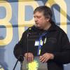 Міським головою Нетішина обрали автомайданівця Супрунюка – дані кандидатів