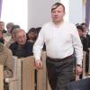 На зустріч медиків з губернатором Прусом рахували по головах – ВІДЕО