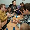 Кам'янецькі волонтери про дітей, кримчан та жагу до життя
