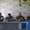 """Один із """"вартових"""" Кам'янця, які зірвали діалог між владою і громадою, є чемпіоном України зі змішаних єдиноборств – ФОТО"""