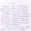 Міський голова Красилова напередодні виборів залишила ряди ВО «Батьківщина»