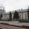 Біженцям з Донбасу безкоштовно надаватимуть кімнати відпочинку на залізничних вокзалах Хмельниччини – ЗМІ