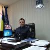 """На Хмельниччині призначили нового керівника облДАІ. Поки з приставкою """"т.в.о"""""""