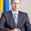 Голову Білогірської РДА підштовхують до відставки