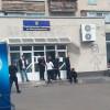 Псевдотериторіальна громада зробила крок до привласнення об'єкту комунальної власності у центрі Хмельницького