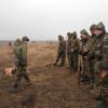 Бійцям елітного хмельницького спецпідрозділу необхідна професійна військова техніка