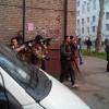 Хто мутить маси на Донбасі