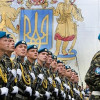 У Хмельницькому громадськість створила єдиний фонд підтримки української армії