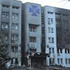 Облрада не дасть 3 млн. грн на ремонт обгорілого приміщення Управління СБУ