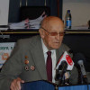 Cтолітній міський голова Хмельницького відвідав сесію міськради