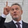 Фірташ обіцяє для Хмельниччини 4500 робочих місць