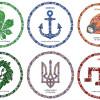 Кам'янець-Подільський матиме альтернативний герб?