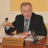 Апеляційний суд зекономив Дерикоту 500 гривень