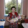Жінка, яка перебуває у СІЗО, народила дівчинку