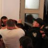 Прокуратура взялася за міліціянтів, котрі не захистили Пруса