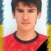 """Студент з Хмельниччини, який загинув на Сході, одержав ордена """"За мужність"""" посмертно"""