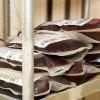 Шепетівські міліціонери здали 18 л крові для поранених учасників АТО