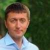 """Нардеп Лабазюк почав """"підгодовувати"""" електорат – звозив у Карпати сільських голів"""