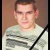 У 8 полку знову втрата – загинув боєць у Луганську