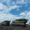 Хмельничани у зоні АТО: українські військові живуть перемогою