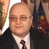Аграріїв Хмельниччини агітують підтримати губернатора Пруса на перепризначення
