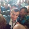 """Реванш від партії """"УДАР"""": першого заступника хмельницького губернатора від """"Свободи"""" давили морально та фізично"""