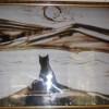 У Хмельницькому відкрили виставку техніки живопису піском