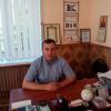 Павло Волошановський: «Держава повинна зробити так, аби проблеми місцевої громади вирішувались оперативно»