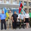 Як Старосинявська громада підтримує українських військових