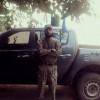 Один з батальйонів Правого сектору в зоні АТО очолив кам'янчанин