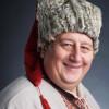 «ЯКІ ЦІЛІ МИ ПЕРЕСЛІДУЄМО!» Лист Сергія Скоробогатого