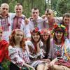 Хмельницьким пройде марш вишиванок на День Незалежності